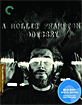 A Hollis Frampton Odyssey - Criterion Collection (Region A - US Import ohne dt. Ton) Blu-ray