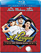 A League of Their Own (1992) - 20th Anniversary (US Import) Blu-ray