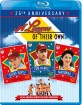 A League of Their Own (1992) - 25th Anniversary Edition (Blu-ray + UV Copy) (US Import) Blu-ray