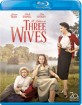 A Letter to Three Wives (1949) (US Import ohne dt. Ton) Blu-ray
