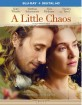 A Little Chaos (2014) (Blu-Ray +UV Copy) (US Import ohne dt. Ton) Blu-ray