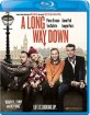 A Long Way Down (2014) (Region A - US Import ohne dt. Ton) Blu-ray