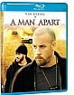 A Man Apart (US Import) Blu-ray