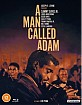 A Man Called Adam (1966) (UK Import ohne dt. Ton) Blu-ray