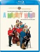 A Mighty Wind (2003) - Warner Archive Collection (US Import ohne dt. Ton) Blu-ray