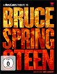 A MusiCares Tribute to Bruce Springsteen Blu-ray