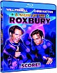 A Night at the Roxbury (1998) (US Import ohne dt. Ton) Blu-ray
