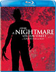 A Nightmare on Elm Street (1984) (CA Import) Blu-ray