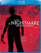 A Nightmare on Elm Street (1984) (HK Import) Blu-ray