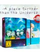 A Place Further Than the Universe - Gesamtedition
