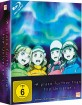 A Place Further Than the Universe - Vol. 1 Blu-ray