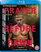 A Prayer Before Dawn (UK Import ohne dt. Ton) Blu-ray