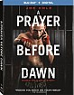 A Prayer Before Dawn (Blu-ray + Digital Copy) (Region A - US Import ohne dt. Ton) Blu-ray