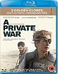 A Private War (2018) (UK Import ohne dt. Ton) Blu-ray