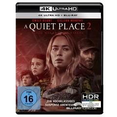 a-quiet-place-2-4k-4k-uhd---blu-ray-de.jpg