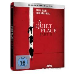 a-quiet-place-2-4k-limited-steelbook-edition-4k-uhd---blu-ray-de.jpg