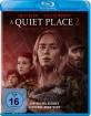 a-quiet-place-2-de_klein.jpg