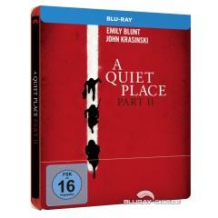a-quiet-place-2-limited-steelbook-edition-de.jpg