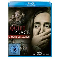 a-quiet-place-2-movie-collection-de.jpg