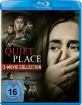 A Quiet Place (2 Movie Collection)