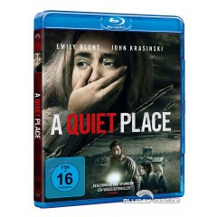 a-quiet-place-2018-1.jpg