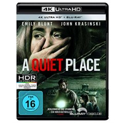 a-quiet-place-2018-4k-4k-uhd---blu-ray-01.jpg