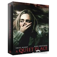 a-quiet-place-2018-4k-filmarena-3d-lenticular-limited-collectors-edition-magnet-steelbook-cz-import-neu.jpg