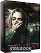 A Quiet Place (2018) 4K - Filmarena 3D Lenticular Limited Collector's Edition Magnet Steelbook (4K UHD + Blu-ray) (CZ Import) Blu-ray
