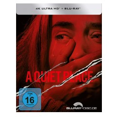 a-quiet-place-2018-4k-limited-steelbook-edition-4k-uhd---blu-ray.jpg
