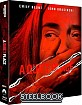 A Quiet Place 4K: U'Mania Exclusive #1 Lenticular Steelbook (4K UHD + Blu-ray) (KR Import) Blu-ray