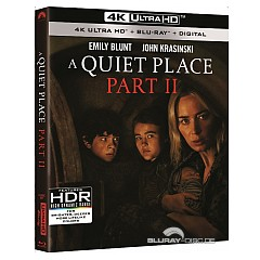 a-quiet-place-part-ii-4k-4k-uhd-and-blu-ray-and-digital-copy--us.jpg