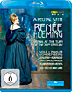A Recital with Renée Fleming Blu-ray