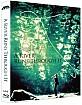 A River runs through it - 4K Remastered - Ara Media #016 Limited Edition Fullslip (KR Import ohne dt. Ton) Blu-ray