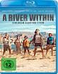a-river-within-gemeinsam-gegen-den-strom-de_klein.jpg