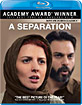 A Separation (Region A - US Import ohne dt. Ton) Blu-ray