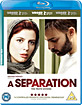 A Separation (UK Import ohne dt. Ton) Blu-ray