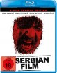 A Serbian Film (3-Disc Special Edition) Blu-ray