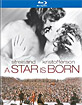 A Star is Born (1976) (US Import) Blu-ray