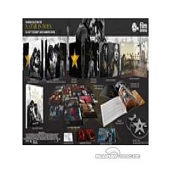 a-star-is-born-2018-4k-filmarena-exclusive-limited-collectors-edition-lenticular-3d-fullslip-xl-steelbook-cz-import.jpg