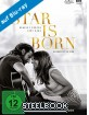 a-star-is-born-2018-limited-steelbook-edition_klein.jpg