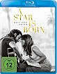 a-star-is-born-2018-neu_klein.jpg