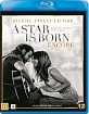 A Star Is Born (2018) - Special Encore Edition - Theatrical and Extended Cut (2 Blu-ray) (SE Import) Blu-ray