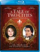 A Tale of Two Cities (1980) (Region A - US Import ohne dt. Ton) Blu-ray