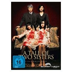 a-tale-of-two-sisters-2003-limited-collectors-edition-im-mediabook-de.jpg