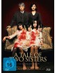 A Tale of Two Sisters (2003) (Limited Collector's Edition im Mediabook)