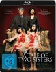 A Tale of Two Sisters (2003) (Neuauflage) Blu-ray