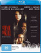 A Time to Kill (1996) (AU Import) Blu-ray
