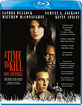 A Time to Kill (1996) (CA Import) Blu-ray