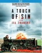 A Touch of Sin (Region A - US Import ohne dt. Ton) Blu-ray