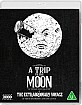 A Trip to the Moon (1902) (Blu-ray + DVD) (UK Import ohne dt. Ton) Blu-ray